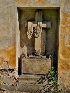 Jitrava - Kostel sv. Pankráce_8