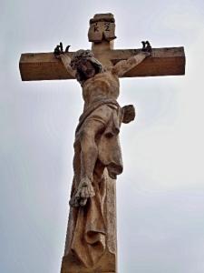 Kokory  - Kostel Nanebevzetí Panny Marie_14