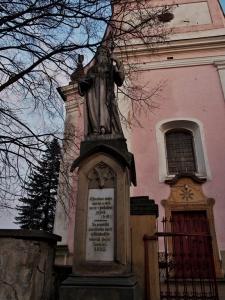 Kostel Nanebevzetí Panny Marie - Slatinice_12
