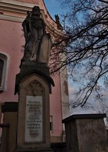 Kostel Nanebevzetí Panny Marie - Slatinice_13