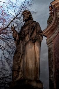 Kostel Nanebevzetí Panny Marie - Slatinice_15