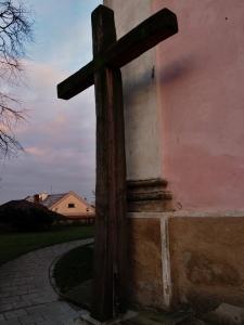 Kostel Nanebevzetí Panny Marie - Slatinice_18