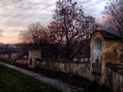 Kostel Nanebevzetí Panny Marie - Slatinice_23