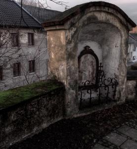 Kostel Nanebevzetí Panny Marie - Slatinice_28