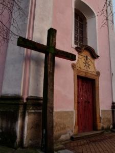 Kostel Nanebevzetí Panny Marie - Slatinice_29
