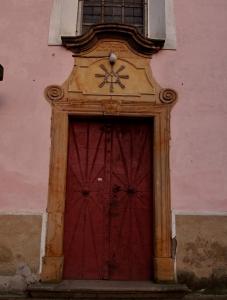 Kostel Nanebevzetí Panny Marie - Slatinice_30