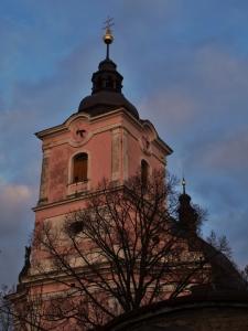 Kostel Nanebevzetí Panny Marie - Slatinice_7