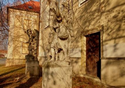 Kostel Nanebevzetí Panny Marie Kralice na Hané_10