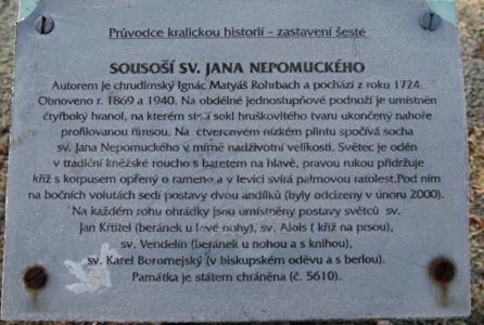 Kostel Nanebevzetí Panny Marie Kralice na Hané_13