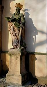 Kostel Nanebevzetí Panny Marie Kralice na Hané_16