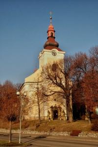 Kostel Nanebevzetí Panny Marie Kralice na Hané_1
