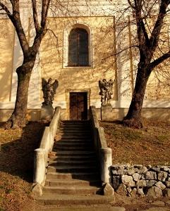 Kostel Nanebevzetí Panny Marie Kralice na Hané_4
