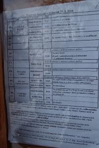 Kostel Neposkvrněného početí Panny Marie Václavov u Bruntálu_9