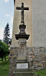 Kostel sv Anny Domašov nad Bystřicí_3