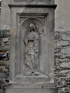 Kostel sv Anny Domašov nad Bystřicí_5