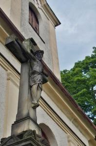 Kostel sv Anny Domašov nad Bystřicí_6