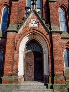 Kostel sv. Bartoloměje Polkovice_4