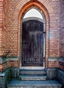 Kostel sv. Bartoloměje Polkovice_7