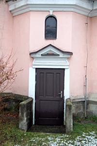 Kostel sv. Hedviky Doubrava_4