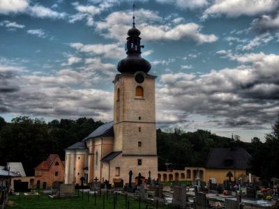 Kostel sv. Jakuba staršího a sv. Filomeny_1