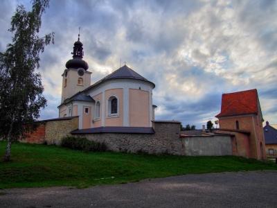 Kostel sv. Jakuba staršího a sv. Filomeny_3