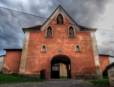 Kostel sv. Jakuba staršího a sv. Filomeny_5