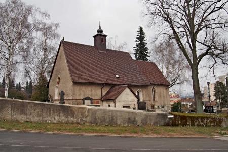 Kostel sv. Jana Křtitele Náchod_1