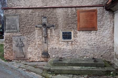 Kostel sv. Jana Křtitele Náchod_7