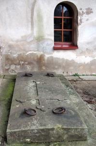 Kostel sv. Jana Křtitele Náchod_8
