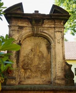 Kostel sv. Máří Magdalény Arnoltice_7