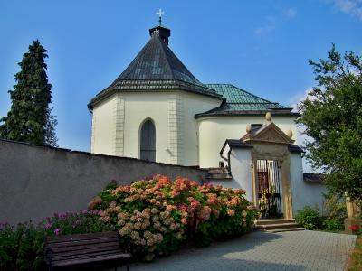 Kostel sv. Martina Měrotín_2