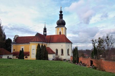 Kostel sv. Mikuláše Čistá u Litomyšle_16