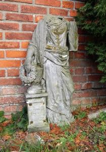 Kostel sv. Mikuláše Čistá u Litomyšle_18