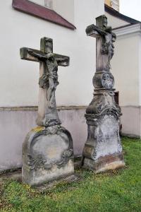 Kostel sv. Mikuláše Čistá u Litomyšle_19