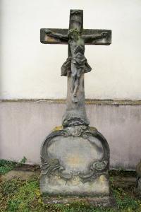 Kostel sv. Mikuláše Čistá u Litomyšle_21