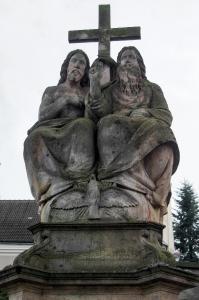Kostel sv. Mikuláše Čistá u Litomyšle_2