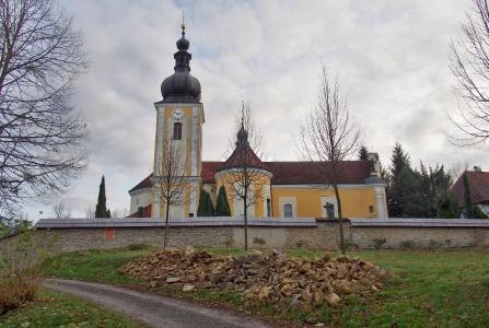 Kostel sv. Mikuláše Čistá u Litomyšle_30