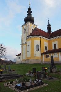 Kostel sv. Mikuláše Čistá u Litomyšle_3