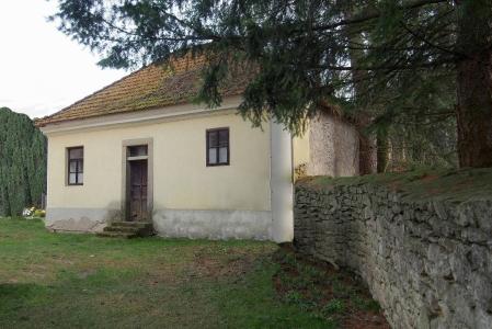 Kostel sv. Mikuláše Čistá u Litomyšle_4