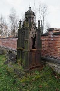 Kostel sv. Mikuláše Čistá u Litomyšle_8
