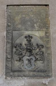 Kostel sv. Václava Rosice_10