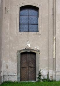 Kostel sv. Václava Rosice_12