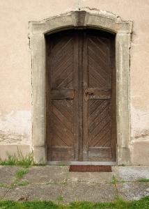 Kostel sv. Václava Rosice_19
