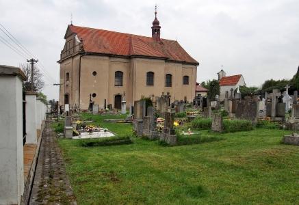 Kostel sv. Václava Rosice_1