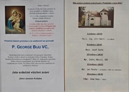 Kostel sv. Václava Rosice_26