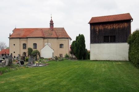 Kostel sv. Václava Rosice_2
