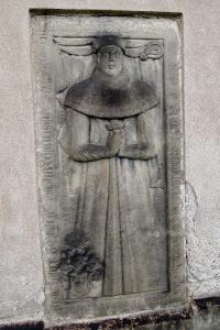 Kostel sv. Václava Rosice_4