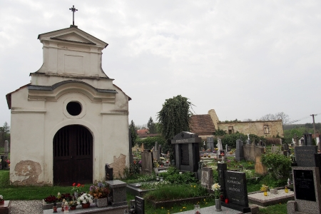 Kostel sv. Václava Rosice_5