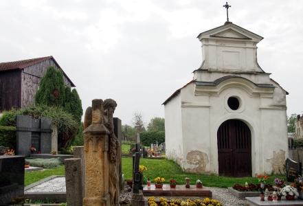 Kostel sv. Václava Rosice_7