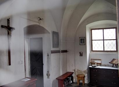 Kostel sv. Václava Rosice_8